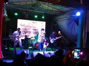 sheilaon7