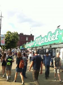 Camden.